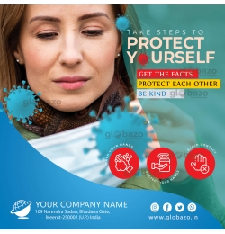 Covid-19 Protection-01